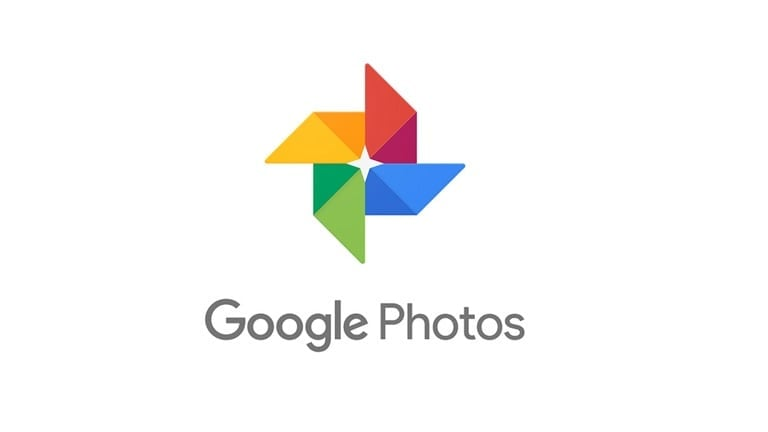 Google will print your 'Best' photos for $8 a month